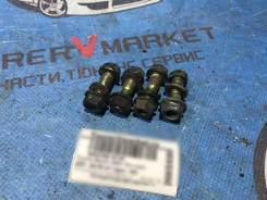 Болты карданного вала Toyota sx80