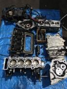 Продам карбюратор , для гидроцикла Yamaha FX. Yamaha 6B6
