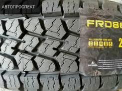 Farroad FRD86, 215/85R16 LT