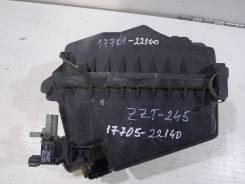 Корпус воздушного фильтра Toyota