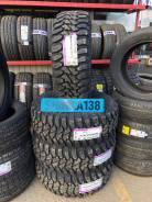 Nexen Roadian MTX RM7, 33*12,5R15LT 108Q