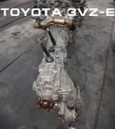 МКПП Toyota 3VZ-E | Установка, гарантия, доставка, кредит