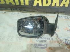 Зеркало левое Lada Kalina 2004-2018