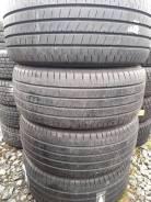 Bridgestone Turanza T005A, T 245/50 R19