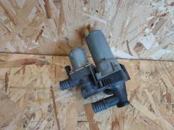 Водяной клапан с дополнительным насосом BMW e83, e46