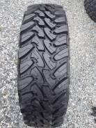 Toyo Open Country M/T, 235/85R16LT