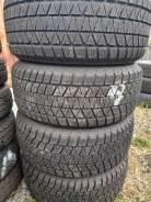 Bridgestone Blizzak DM-V3, 275/50 R20