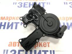 Клапан вентиляции картерных газов Quattro Freni 2.0TFSI QF47A00027