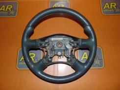 Руль Nissan Almera N16 2001