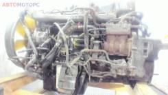 Двигатель Renault Premium DXI 2006-2013, 10.8 л, дизель (DXI 11 450)