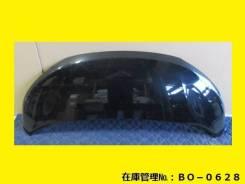 Капот Suzuki Solio MA36
