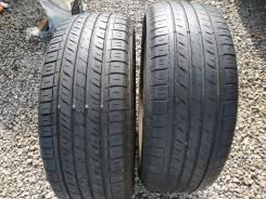 Dunlop, 215/60/16 95 H