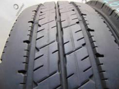 Dunlop SP LT 38, LT 205/70 R17.5 115/113L