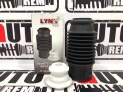 Комплект пылезащитный (пыльник+отбойник) Lynx PR-48620