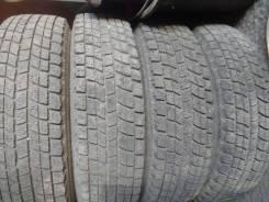 Bridgestone Blizzak MZ-03, 145/80R13