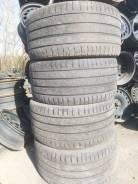 Michelin Latitude Sport 3, 295/35 R21 107Y