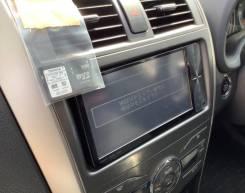 Магнитола Toyota (Fujitsu NSZT-W60)