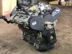 Двигатель Toyota 1MZ. Toyota Windom пробег 98,500т. км Видео обзор