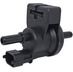Клапан вентиляции топливного бака Opel / Chevrolet 12611801