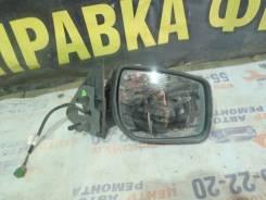 Зеркало правое Lada Kalina [11188201020]