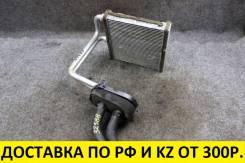 Радиатор печки Nissan Teana MR/QR/VQ [OEM 27140JN20A]