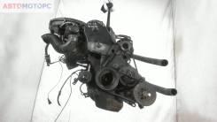 Двигатель Audi 80 (B3), 1986-1991, 1.8 л, бензин (PM)