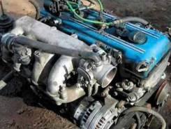 ГАЗ 3110 Двигатель 406