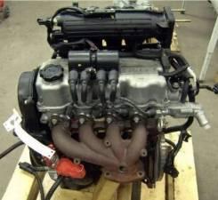 Двигатель Дэу Матиз 0,8 Новый f8cv