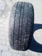 Dunlop, 265\65R17
