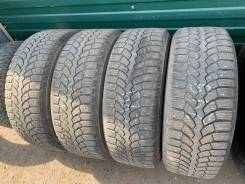 Bridgestone Blizzak Spike-01, 265/65 R17