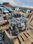 Продам двиготель харьер 2006 г GSU 36