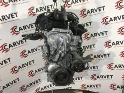 Двигатель Nissan X-Trail T32, Qashqai J11 2,0 л 144 л. с. MR20DD