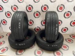 Bridgestone Playz PX-C, 185/55/16