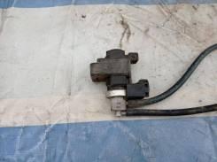 Клапан электромагнитный Kia Sportаge 04-10 [3512027050]