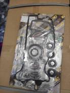 Ремкомплект двигателя ( набор прокладок) Mizumo GA16