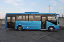 Автобус ПАЗ 320425-04 Вектор Некст 8,8м город 19/61