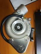 Турбина Toyota 2LT/2LTE CT20,17201-54060