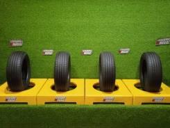 Dunlop Le Mans V, 175/60 R16