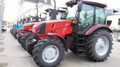 Трактор Беларус-1523.3 (1523.3-0000010-082+р/с № 201/46-774) (МТЗ)