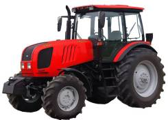 """Трактор """"Беларус -2022.3"""""""