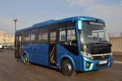 Автобус ПАЗ 320425-04 Вектор Некст 8,8м город 23/56 без аппарели