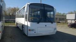 "Автобус КАВЗ 4238-52 ""Аврора"" Евро-5"