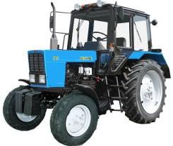 """Трактор """"Беларус-80.1"""""""