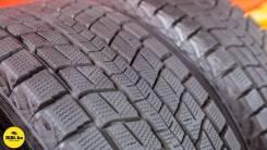 2184 Dunlop Winter Maxx SJ8 ~10mm (99%), 225/65 R17