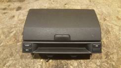 Дисплей информационный Mazda 6 2006 [GR1A66EV0] GG 2.3