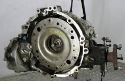 КПП автоматическая AUDI A6 2012 [8HP55, NEU0BK300037MX]