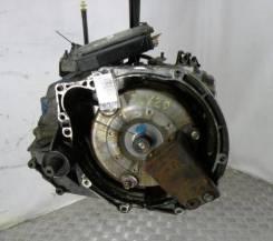 КПП автоматическая Renault Megane 2006 [DPO,083M]