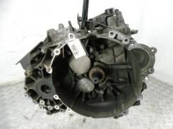 КПП 6ст. Volvo XC60 2009 [9G9R,7002, KB]