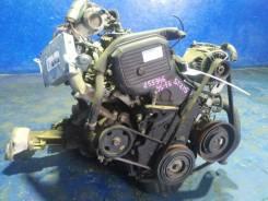 Двигатель Toyota Caldina ST215 3S-FE [255346]