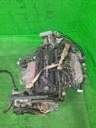 Двигатель Honda Odyssey, RA7, F23A; J2467 [074W0055901]